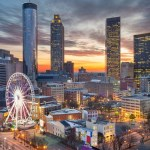 The Ultimate Guide To Atlanta