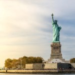 The Ultimate Guide To Statue of Liberty