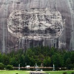 The Ultimate Guide To Stone Mountain Park