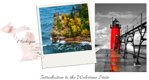 The Ultimate Michigan Travel Guide