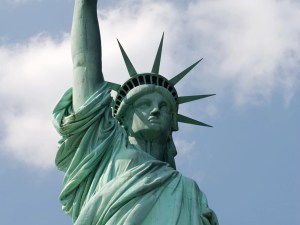 Things To Do At Statue of Liberty