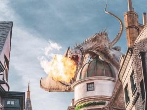 Universal Studios | Orlando