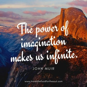 Ultimate Inspirational Quotes & Sayings