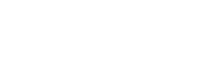 Tips 4 Trips logo. Use our travel tips to create your dream holiday.