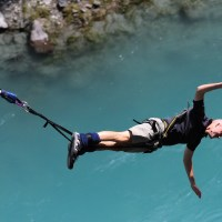 Bungee Jumping In New Mexico – Locations And Tips To Consider