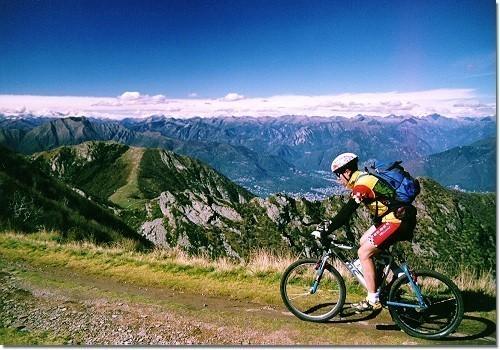 mountain biking switzerland 3