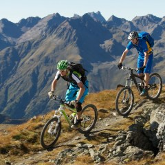 What Are The Things You Should Know About Mountain Biking In Switzerland?