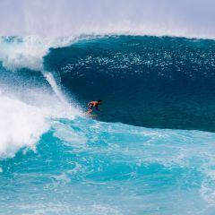 Best Surfing Spots in Oahu, Hawaii