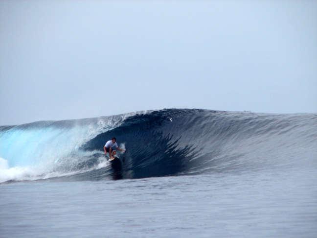 samoa islands surfing 2