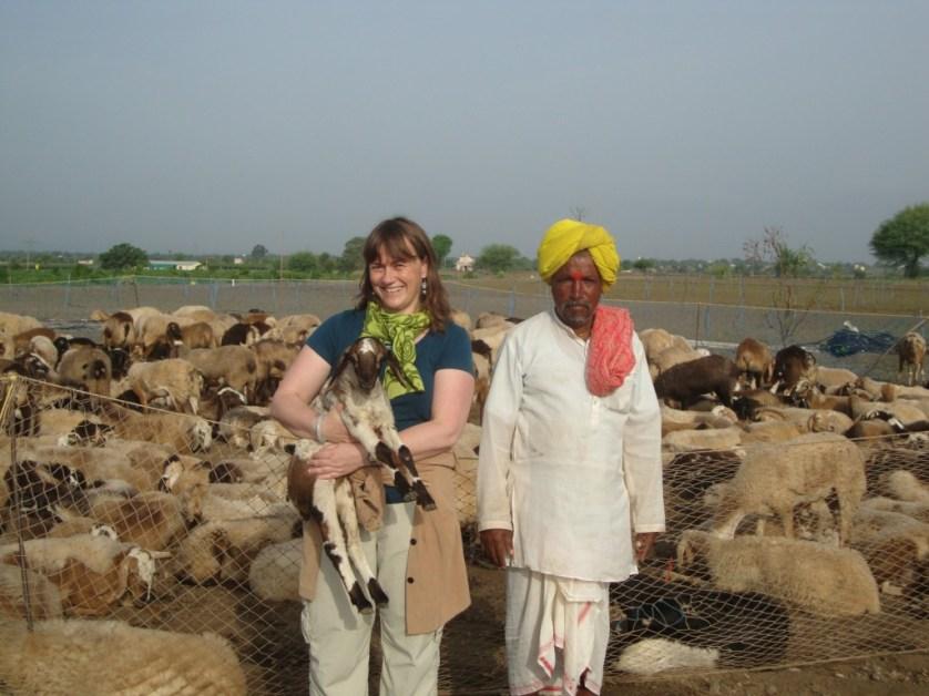 agritourism india 2
