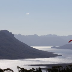 Best Paragliding Sites In Tasmania, Australia