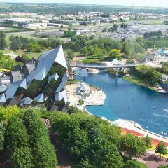 France's Very Best Amusement Parks