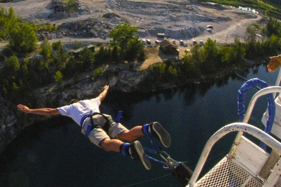 pennsylvania bungee jumping 02