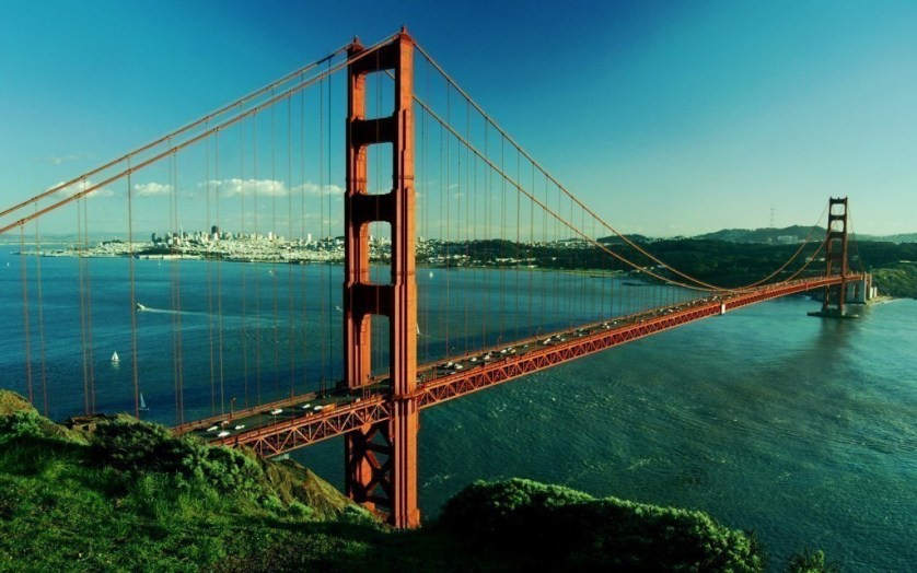 Golden-Gate-Bridge-in-San-Francisco