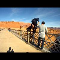 Bungee Jumping In Arizona – Options To Consider