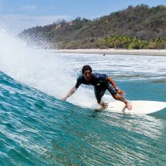 Top 5 Beach Activities To Consider In Costa Rica