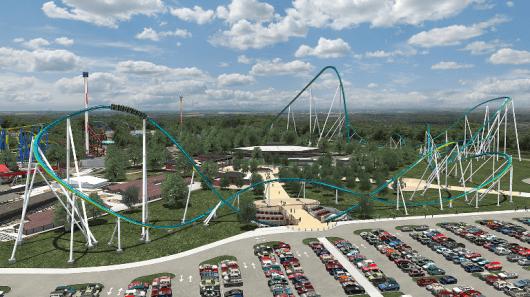 carowinds-fury-325-rollercoaster