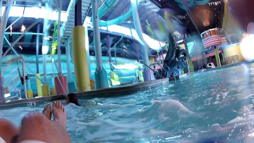 Best Water Parks In New Mexico Travel Tips