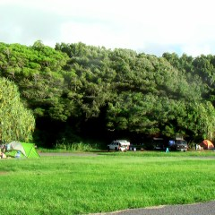 Best Campgrounds To Consider In Maui, Hawaii