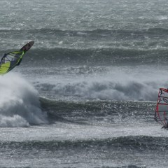 Cornwall Windsurfing Locations You Want To Experience