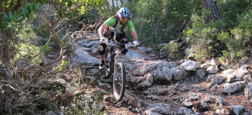 mallorca mountain biking 02