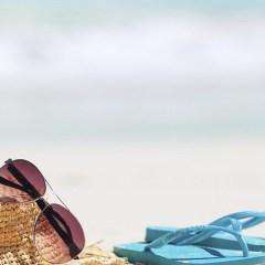 Beach Essentials to Make Sure You Have Fun in the Sun