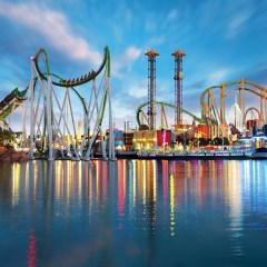 These Are The Very Best European Theme Parks