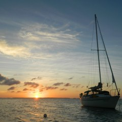 Florida Sailing Locations To Consider