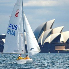 Sydney Sailing Guide – How To Make The Most Of The Trip
