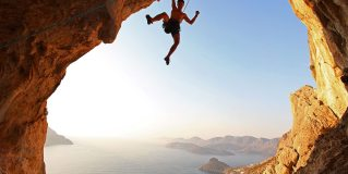 Greece's Recommended Outdoor Summer Activities