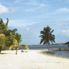 Cote d'Ivoire's Greatest 3 Places To Visit