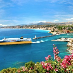 5 Mountain Activities In French Riviera