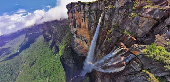 Top Tourist Attractions You Should Consider In Venezuela