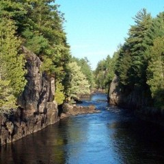 Wonderful Outdoor Adventures For Tourists In Ontario