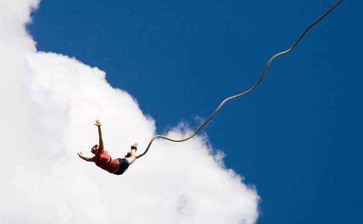 Bungee-Jumping-in-Bangalore