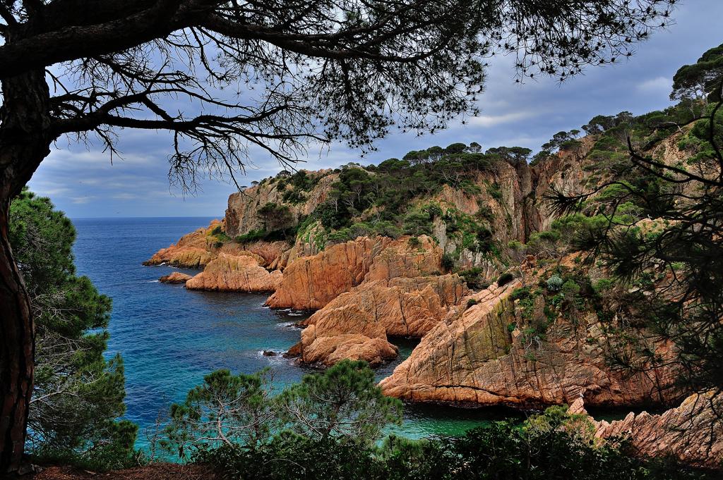 Catalonia – Outdoor Nature Activities