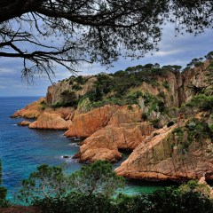 Outdoor Activities In Catalonia