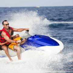 South Florida Jet Skiing Spots To Enjoy As A Tourist