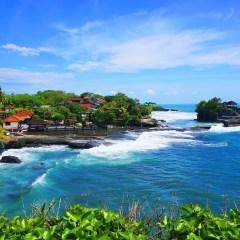 8 Hidden Natural Attractions In Bali