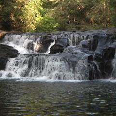 Georgia's Wonderful Hiking Options