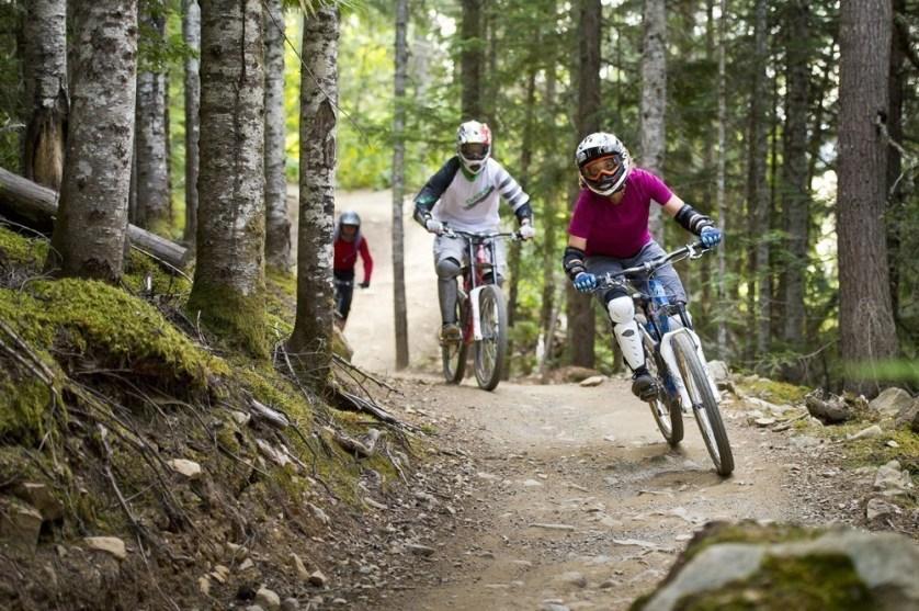 mountain-biking-in-whistler-canada