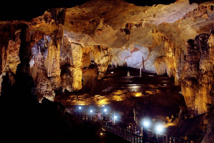 phong-nha-cave-vietnam