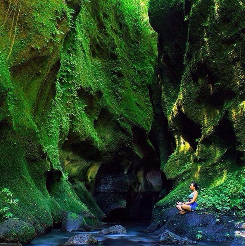 the-green-cliffs-undisan-bangli