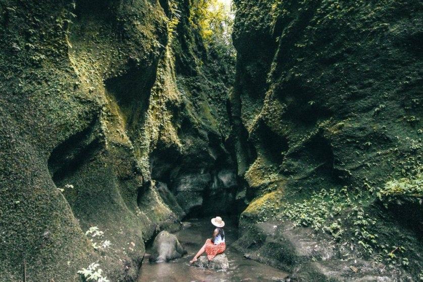 the-sacred-and-secret-canyon-of-sukawati