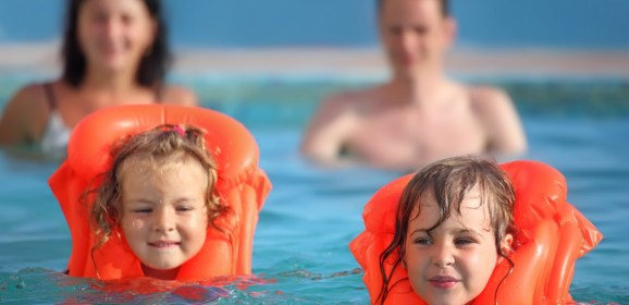 Important Safety Tips For Boaters And Swimmers