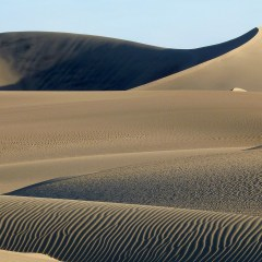Great Sand Boarding Destinations To Experience In Peru