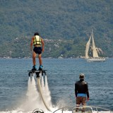 The World's Very Best 6 Flyboarding Destinations