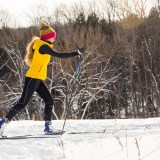 Best 6 Canada Cross Country Skiing Destinations