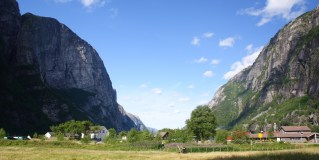 Quick Norway Campsite Camping Guide For Enthusiastic Tourists