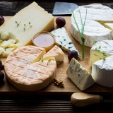 These Are The Very Best Cheese Tasting Tours In France